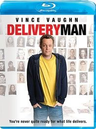 Movie Name: Delivery Man IMDB Rating: 6.4/10 from 7,340 users Genre: Comedy | Drama Directed by: Ken Scott Produced by: André Rouleau S...