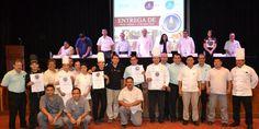 Puerto Vallarta ratifica su calidad turística