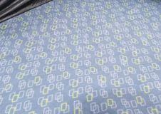 70 euro. Kampa - Studland 8 carpet