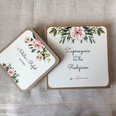 2 Wedding, Decor, Paper, Casamento, Decoration, Decorating, Weddings, Dekorasyon, Dekoration