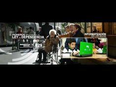 Andalucía 10, Vídeo Promocional 2