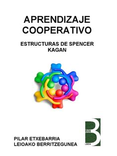 Apuntes del curso sobre aprendizaje cooperativo de Spencer Kagan Cooperative Learning Strategies, Teaching Strategies, Kagan Structures, Habits Of Mind, Flipped Classroom, Project Based Learning, Teacher Tools, Learning Environments, Music Education