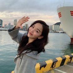 Golden Life, Celebs, Celebrities, Ulzzang Girl, Girl Crushes, Kpop, Actresses, Actors, Face