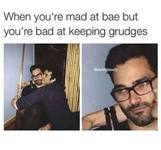 Find images and videos about teen wolf on We Heart It - the app to get lost in what you love. Teen Wolf Derek Hale, Teen Wolf Mtv, Teen Wolf Boys, Teen Wolf Dylan, Teen Wolf Cast, Dylan O'brien, Teen Wolf Memes, Teen Wolf Quotes, Teen Wolf Funny