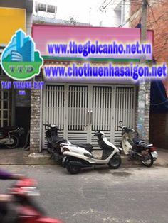 Nhà nguyên căn cho thuê đường Phùng Văn Cung, Quận Phú Nhuận, DT 4x27m, 1 trệt, 1 lầu, giá 30 triệu http://chothuenhasaigon.net/vi/cho-thue/p/17966/nha-nguyen-can-cho-thue-duong-phung-van-cung-quan-phu-nhuan-dt-4x27m-1-tret-1-lau-gia-30-trieu
