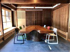 #奈良県 #東吉野村 #nara #オフィスキャンプ #OfficeCamp #写真好きな人と繋がりたい #東京カメラ部#photo_shorttrip#photravelers#japan_daytime_view #ig_photooftheday#instagramjapan#IGersJP#team_jp_#loves_nippon#lovers_nippon#icu_japan#ptk_japan#jp_gallery_member#bestjapanpics#as_member#screen_archive#ray_moment#kf_gallery_vip#bestphoto_japan#retrip_news#グルグル写真部#team_jp_夏色2017#lovers_nippon_2017summer #ig_photosentez#igworld_global#exploringtheglobebucketlist