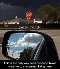 Memes are the best kind of thing to explain your point. everyone gets the point in a very hilarious and funny way.Memes are the things that everyone loves an. Ohio Weather, Florida Weather, Time And Weather, Weather Jokes, Wild Weather, Texas Meme, Texas Humor, Texas Funny, Texas Quotes