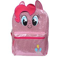 My Little Pony Pinkie Pie 16 inch Backpack $14.99