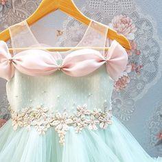 ---Belle dress--- #honeybee_kids #honeybeekids #fab_kids #gorgeouskids #customorder
