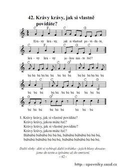Hanka Kašpárková Káčerová's media content and analytics Owl Name Tags, Piano Music, Sheet Music, Names, Content, Songs, School, Sport, Day Care