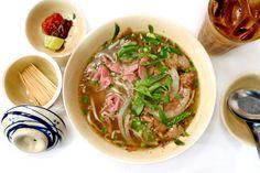 Moc Quan – Authentic Tasting Pho & Banh Mi http://danielfooddiary.com/2014/10/08/mocquan/