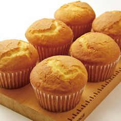 Cupcake Recipes, Chocolate Cake, Muffins, Food And Drink, Menu, Cupcakes, Sweets, Baking, Breakfast