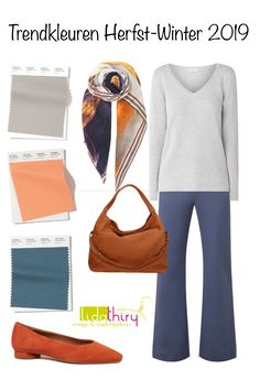Style Challenge, Colour Board, Dusty Blue, Jumpers, Fasion, Pantone, Color Inspiration, Cold Weather, Color Combinations