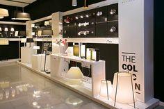 showroom-de-faro-barcelona