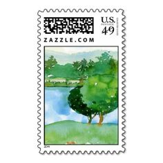 >>>Are you looking for          water color postage stamps           water color postage stamps in each seller & make purchase online for cheap. Choose the best price and best promotion as you thing Secure Checkout you can trust Buy bestThis Deals          water color postage stamps lowest ...Cleck Hot Deals >>> http://www.zazzle.com/water_color_postage_stamps-172601357251032756?rf=238627982471231924&zbar=1&tc=terrest