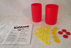 32 Best Board Games - Replacement Pieces Parts images in