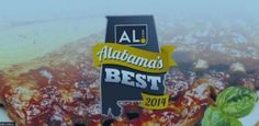 The Hunt for Alabama's Best BBQ Ribs: Our 1,375-mile journey is over, and we have a winner | AL.com