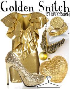 Boccino d'oro
