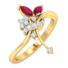 Are you planning on a big movie type of romantic surprise for your lady love? Well, you can now do that by getting her a promise ring. You can buy promise rings for women in various designs and patterns only from our website. It is not easy to find that one distinctive ring, which defines your love for her or represents her personality but do not worry because we have a long catalogue you can choose from. Along with inexpensive rates, For More Articles- http://newpromiserings.com/