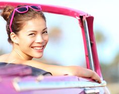 Travel tips to know before you go: http://www.womenshealthmag.com/life/vacation-tips