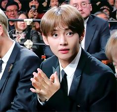 181024 BTS at 2018 Korean Popular Culture & Arts Awards - Red Carpet #V
