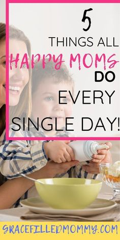Smart Parenting Advice and Tips For Confident Children - Discussel Mom Advice, Parenting Advice, Happy Mom, Happy Life, Ways To Be Happier, Mentally Strong, Good Mental Health, First Time Moms, Pregnancy Tips