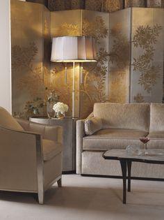 25 best bill sofield for baker furniture images baker furniture rh pinterest com