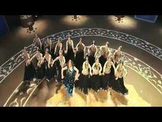 Yalla Habibi by Feruza Jumaniyozova - Beautiful!