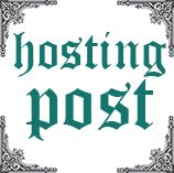 Hosting Post  - Web Hosting Forums, VPS, Dedicated Server Discussion, Coupons, Review, Rating and Data Center Cloud - http://hostingpost.com
