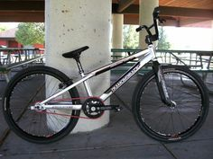 "Diamondback 24"" bmx cruiser"