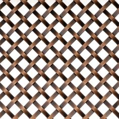 The Kent Design Inch Flat Single Crimp decorative wire grilles come in many beautiful patterns and metal finishes and are a simple way to dress up many projects from kitchens to fine furniture. Wire Mesh Screen, Metal Screen, Metal Mesh Sheet, Metal Grill, Expanded Metal, Radiator Cover, Copper Sheets, Cabinet Doors, Pantry Doors
