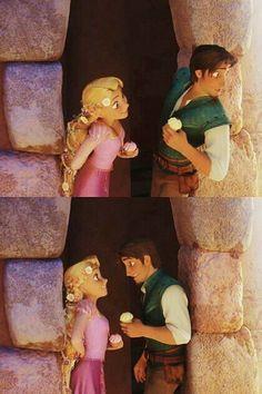 디즈니 배경화면, 라푼젤 아이폰 고화질 배경화면 01 : 네이버 블로그 Disney Rapunzel, Disney Pixar, Disney Icons, Disney And Dreamworks, Disney Cartoons, Disney Art, Tangled Rapunzel, Disney Princess Quotes, Disney Princess Drawings