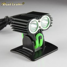 Welcome to Our Bicycle Lights / LED flashlight Store   Not only Best quality, but also competitive price, because we are a manufactory in China, and concentrate on LED bicycle lights, LED flashlight, and bicycle parts. If you have a good brand in your area, we can supply OEM service for you. If you are in China, welcome to visit our manufactory and cooperate with you for long-term.