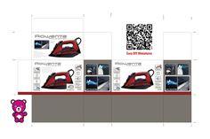 Irons_Printables_01.jpg (1200×800)