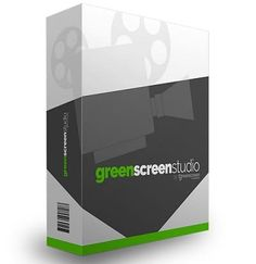 With Green Screen Studio you get a collection of 67 unique backdrops that are very simple to use with your green screen footage. These are not swirly animations, unrealistic camera angles or still images. Green Screen Footage, Virtual Studio, Camera Angle, Build Your Own House, Video Background, See On Tv, You Youtube, Video Editing, Still Image
