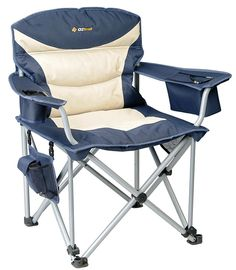 Camping Chairs   Camp Chairs at EquipOutdoors