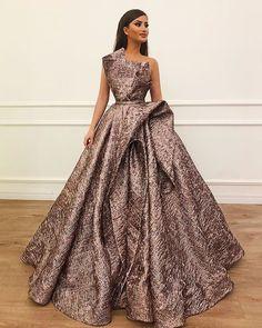 ef452ec38ec6 Ball Dresses, Bridal Dresses, 15 Dresses, Ball Gowns, Evening Dresses, Dress