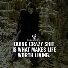 hardworkpaysoff, entrepreneur, hustle,