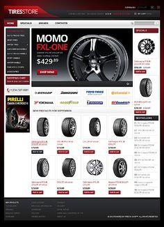 Thiết Kế Web bán đồ ô tô, lốp, la zăng giá rẻ 210 - http://thiet-ke-web.com.vn/sp/thiet-ke-web-ban-o-lop-la-zang-gia-re-210 - http://thiet-ke-web.com.vn