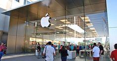 oficinas centrales de apple - Buscar con Google