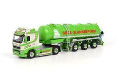 Blankespoor - WSI-Models B.V.