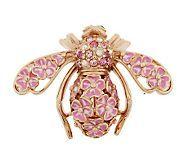 Pins - Jewelry - Joan Rivers — QVC.com