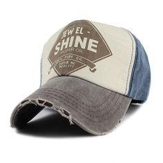 6255d542bc4 Fitted Prey Bone Sun Set Baseball Hat