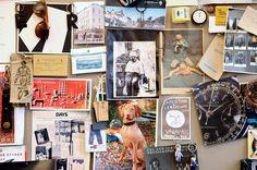 JCrew | 770 Behind The Line Frank Muytjens office style Jenna Lyons
