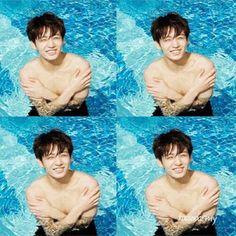 5 Reasons to love BTS' Jungkook!