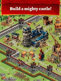 Empire four Kingdom Android Full Game Free Download  http://allpcgaming.blogspot.com/2014/05/empire-four-kingdom-android-game-free.html