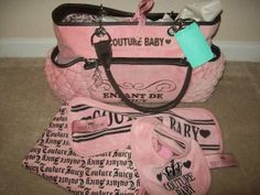 Google Image Result for http://www.unique-baby-gear-ideas.com/images/juicy-couture-baby-diaper-bag.jpg
