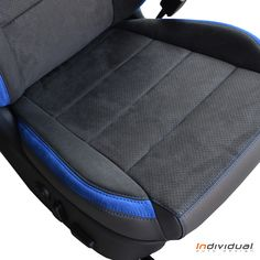 Baby Car Seats, Collection