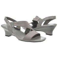 LifeStride Women's Fran Wedge at Famous Footwear