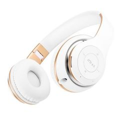 Listen to your favorite tunes in perfect clarity and style! Connect your phone via Bluetooth or place music onto a MicroSD Card and enjoy your music without any need to connect to a device! Tags: iphone, iphone 5s, iphone 4, iphone 5c, iphone 5, iphone 6, iphone 4s, new iphone, apple iphone, apple iphone 5s, iphone 3, iphone 3gs, iphone4s, iphone5s, iphone 6 covers, iphone covers, iphone 6 plus cover, iphone 6s cases, iphone 5s cases, iphone 5 cases, phone cases, iphone 6 plus case